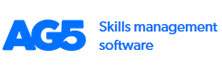 AG5: Enhancing the Efficiency of Skill Management