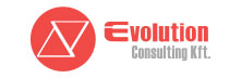 Evolution Consulting: Single Solution for all HR Activities